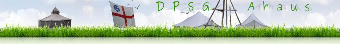 DPSG-Ahaus